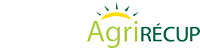 Agrirecup