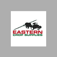 eastern-crop-supplies