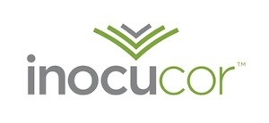 Axter Agroscience Will Distribute Inocucor's Biological Crop Inputs in Canada