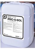 20 litres Zinc-O-Sol