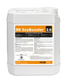 RR SoyBooster® 2.0
